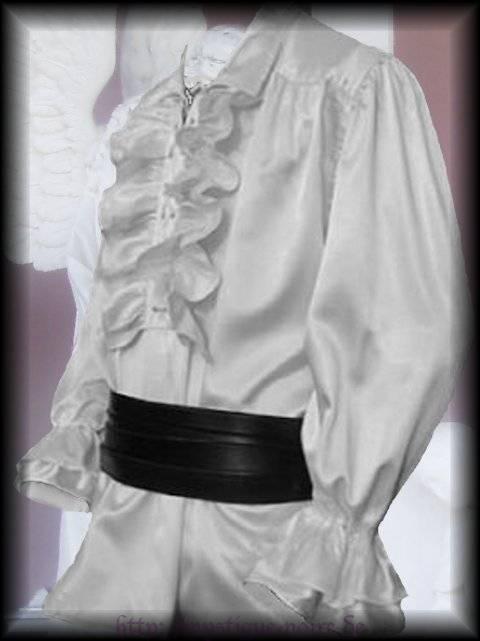 r schenhemd hemd nathan viktorianisch steampunk gothic. Black Bedroom Furniture Sets. Home Design Ideas